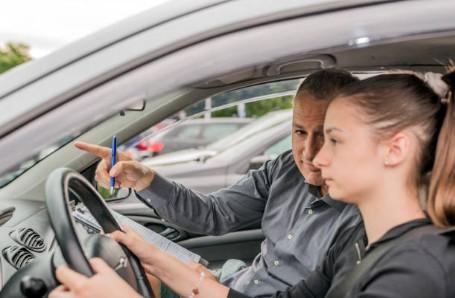 permis-conduire-voiture