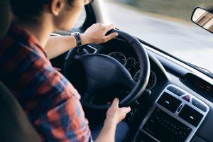 Comment devenir moniteur d'auto école ?